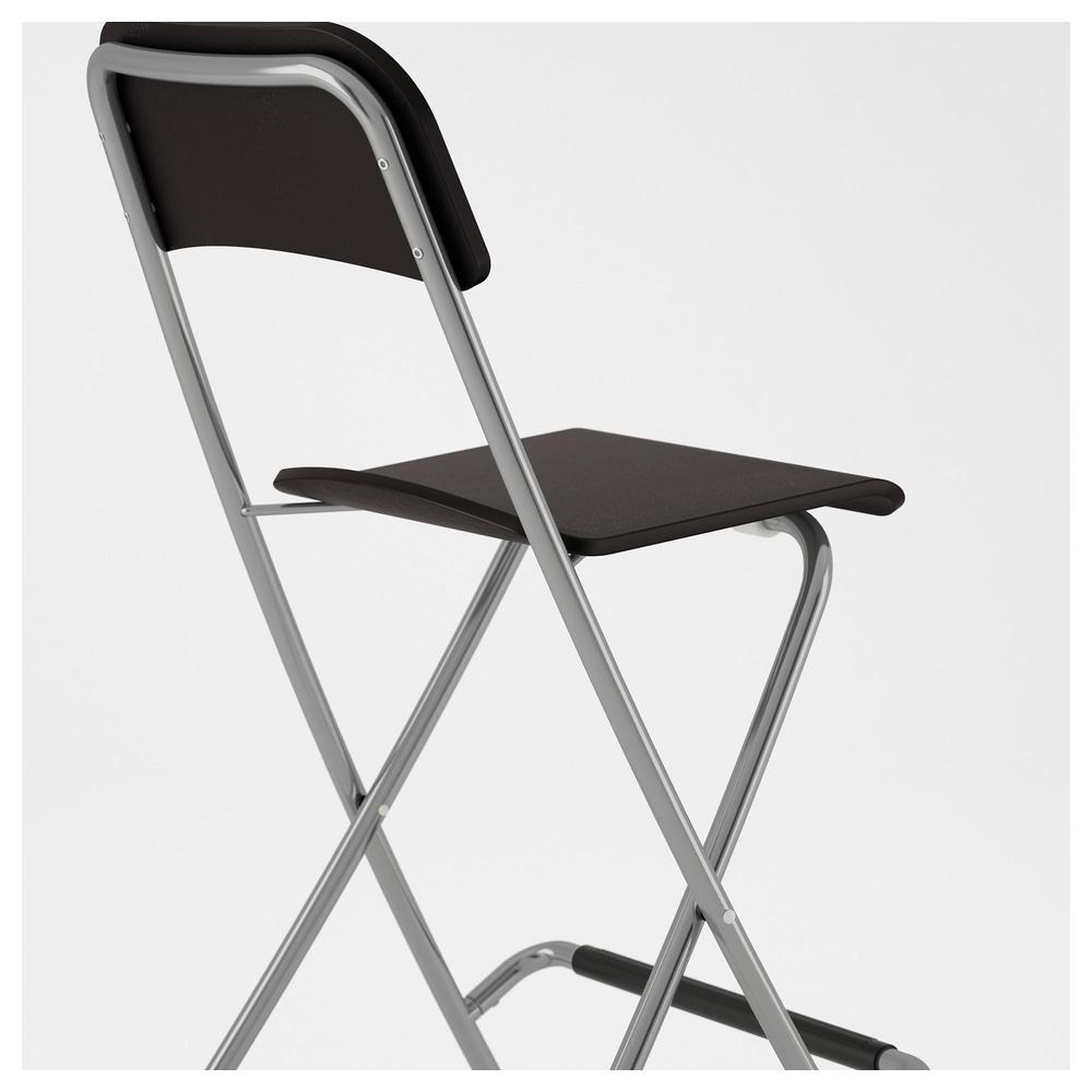 Franklin 63 Cm Chaise BarPliage wPO80nk