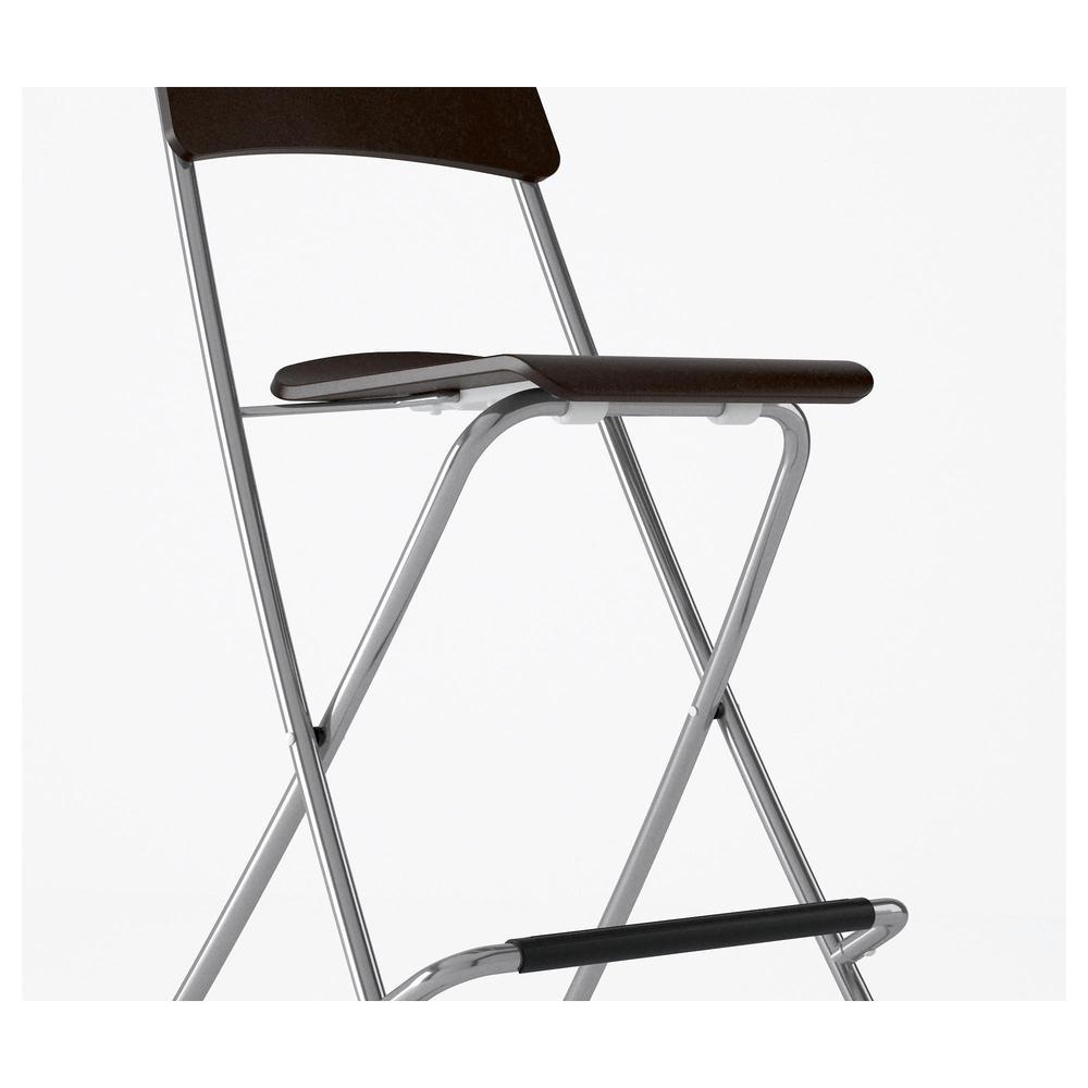 Franklin Chair Bar Folding 63 Cm 203 608 69 Reviews