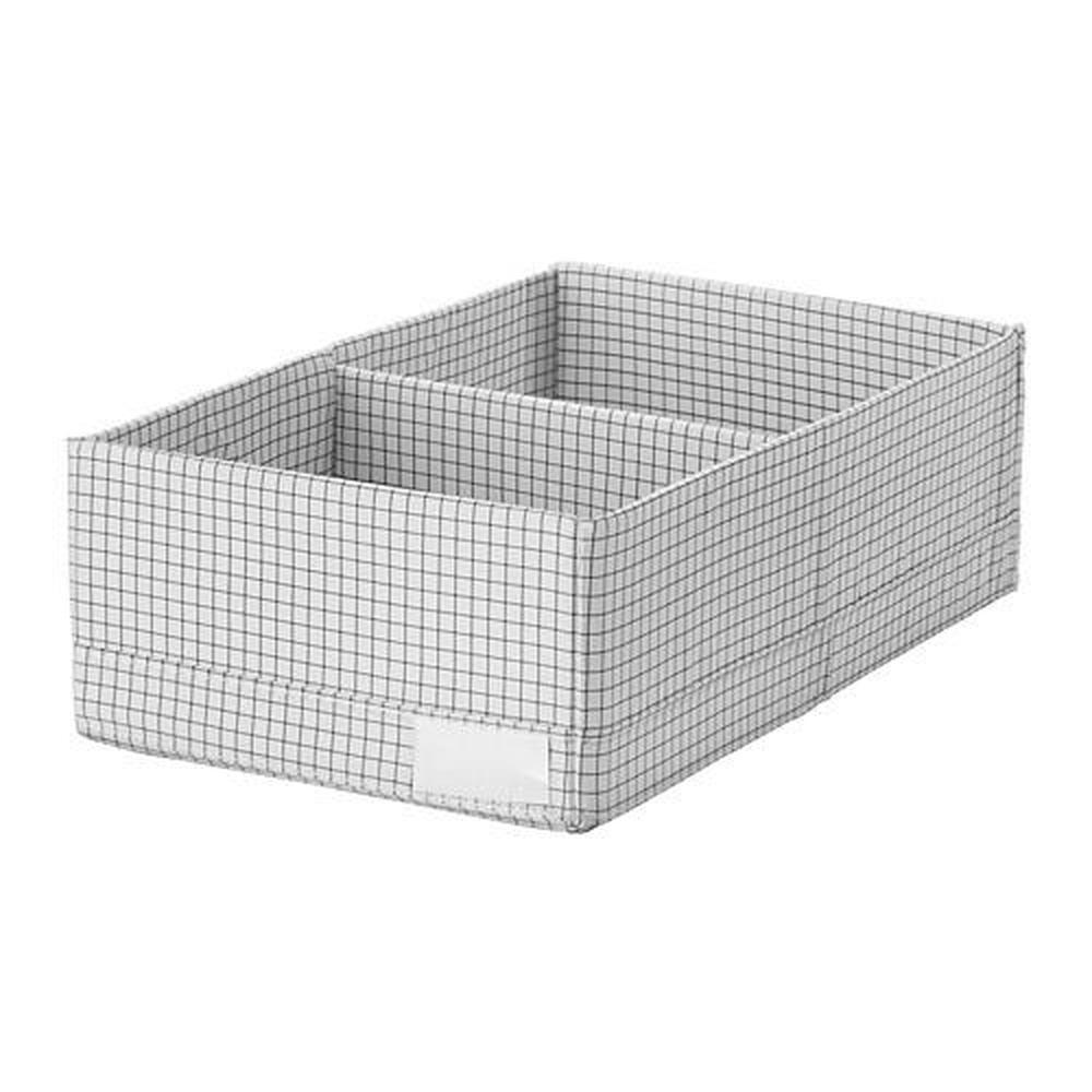 ikea caja con compartimentos 203.640.04