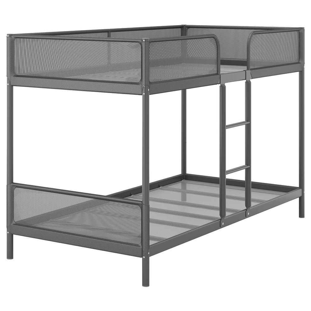 Letto A Castello Tromso.Tuffing 2 Bunk Bed Frame 203 668 28 Reviews Price Where To Buy