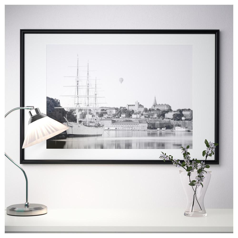 Marco MARIETORP - 61x91 cm (203.718.58) - opiniones, precios, dónde ...