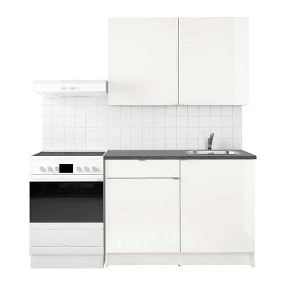 KNOXHULT Küche (291.804.68) - Bewertungen, Preis, wo zu kaufen