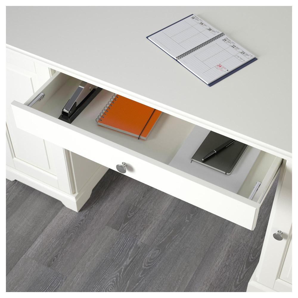 glassikea glass table top desk ikea desks
