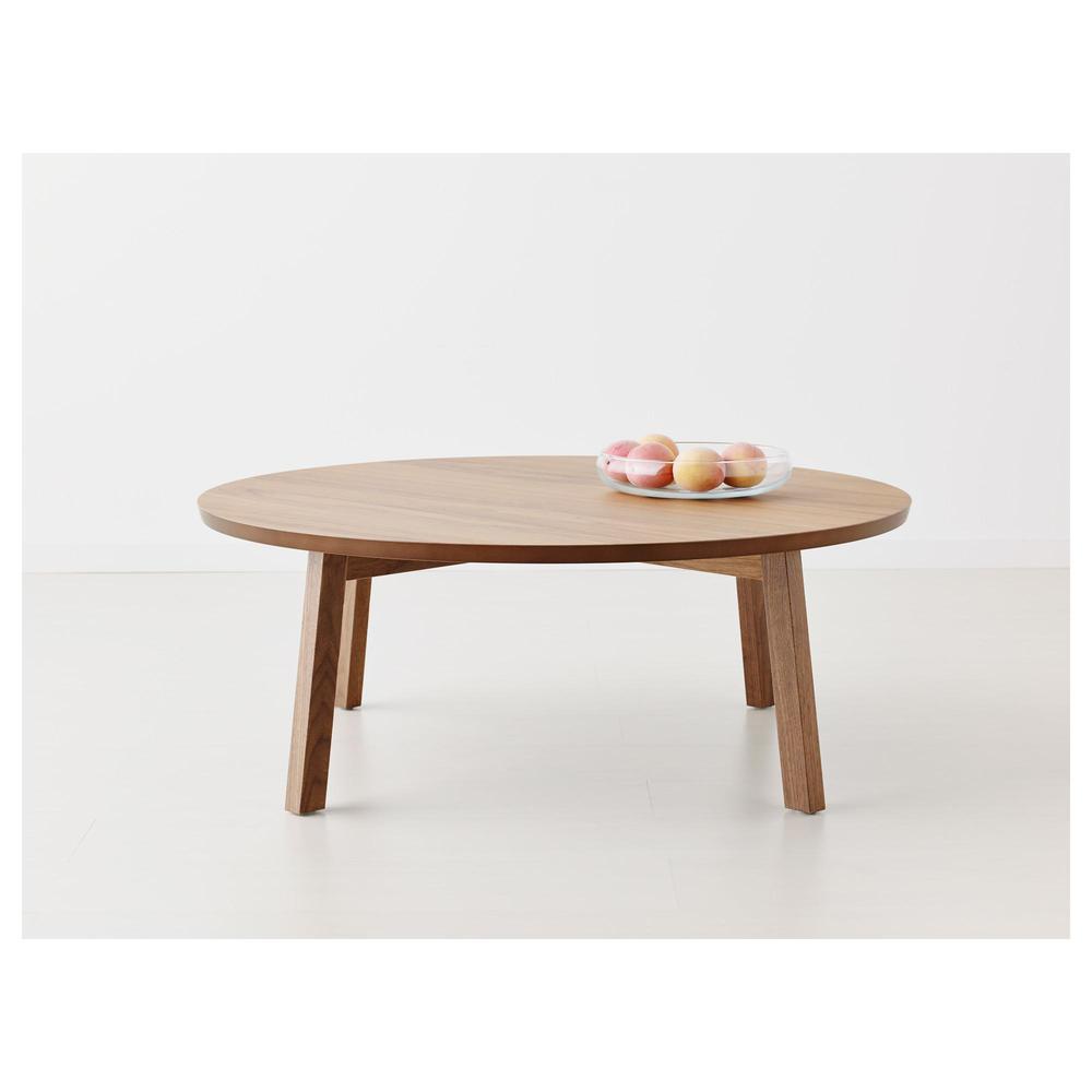Stockholm Coffee Table 302 397 12 Ulasan Harga Tempat Membeli