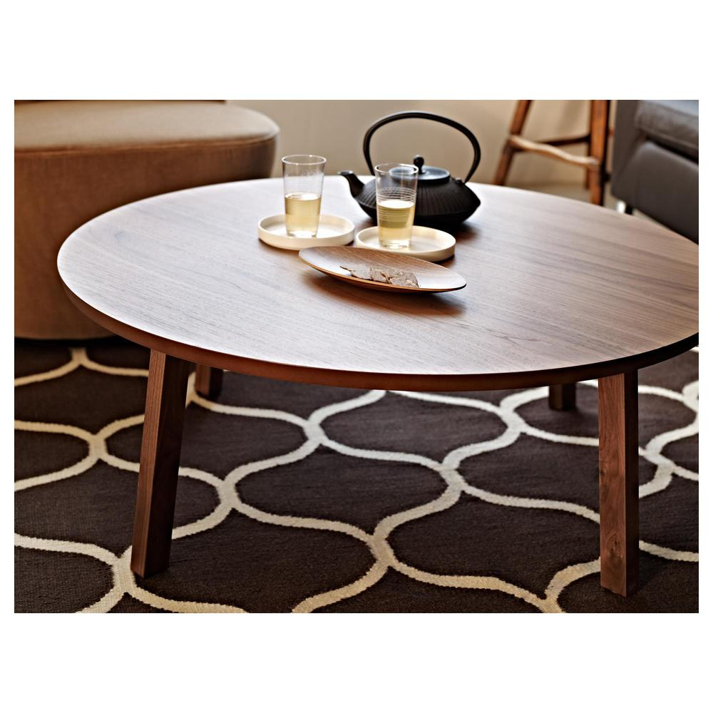 STOCKHOLM Coffee Table (302.397.12)