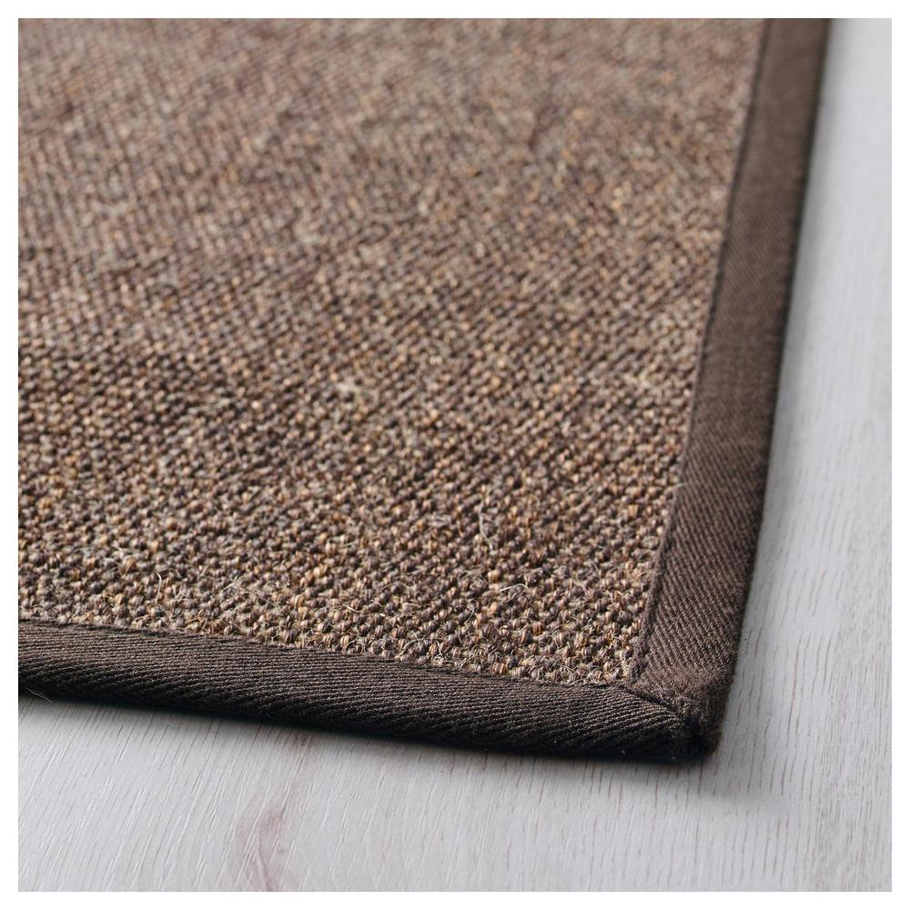 Osted Tapis Non Pelucheux 212x300 Cm