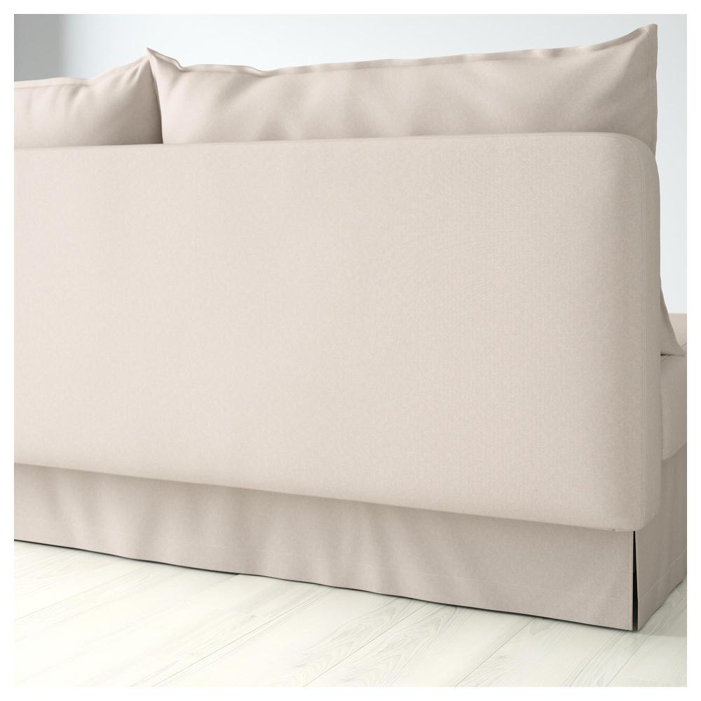 Superb Khimmene Sofa Bed 3 Local 303 007 14 Reviews Price Ibusinesslaw Wood Chair Design Ideas Ibusinesslaworg