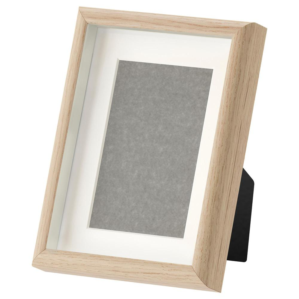 mossebo rahmen 15x20 cm bewertungen preis wo kaufen. Black Bedroom Furniture Sets. Home Design Ideas