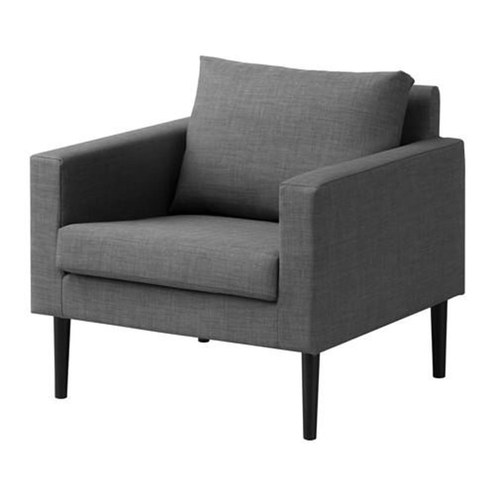 FRIHETEN chair (003.196.73) anmeldelser, pris, hvor du kan