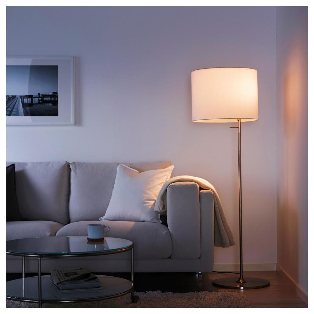 Ikea Stockholm Stehlampe eBay Kleinanzeigen