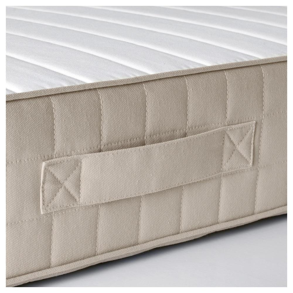 Latest Excellent Hafslo Spring Mattress X Cm With X Cm