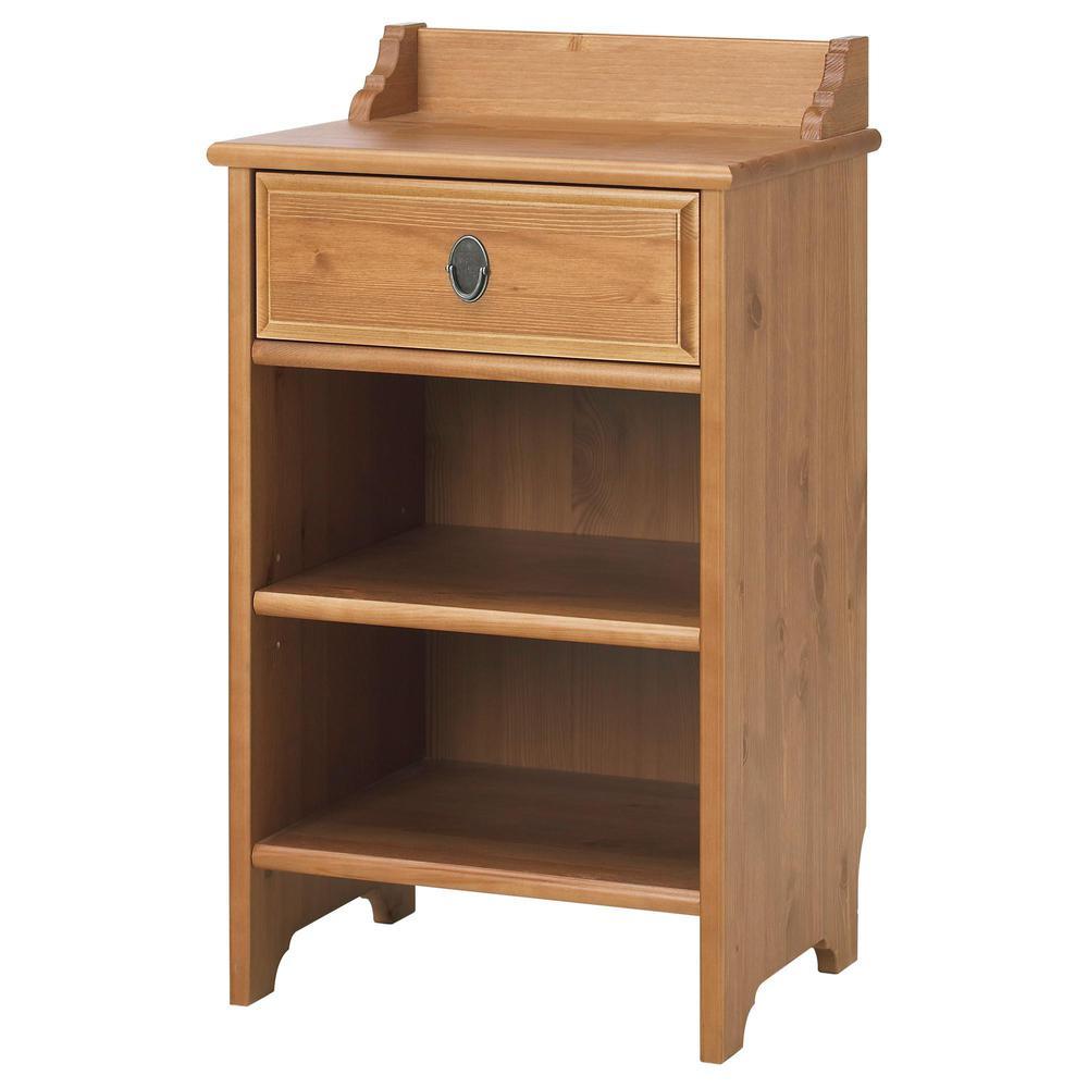 lexvik table de chevet commentaires prix achat o acheter. Black Bedroom Furniture Sets. Home Design Ideas