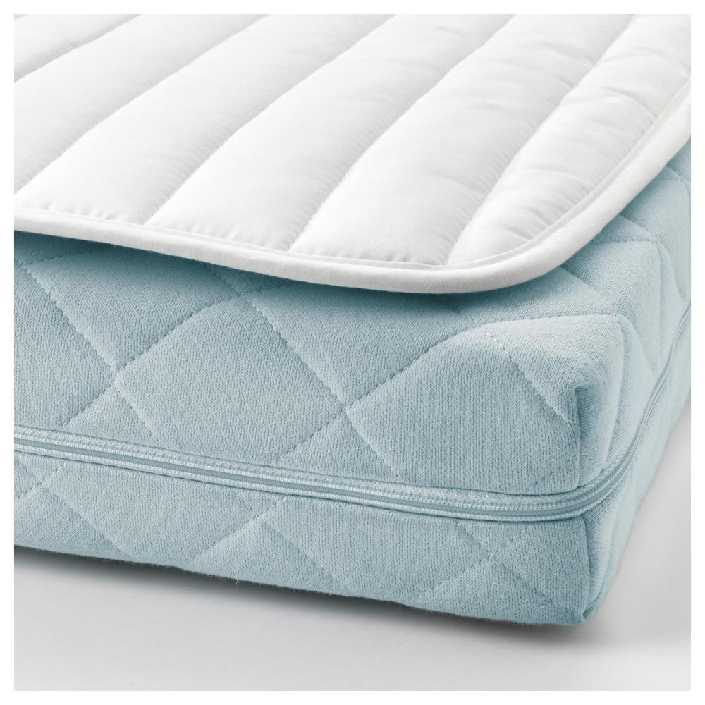all natural mattress support products organic sleep tencel thin topper system myorganicsleep latex my