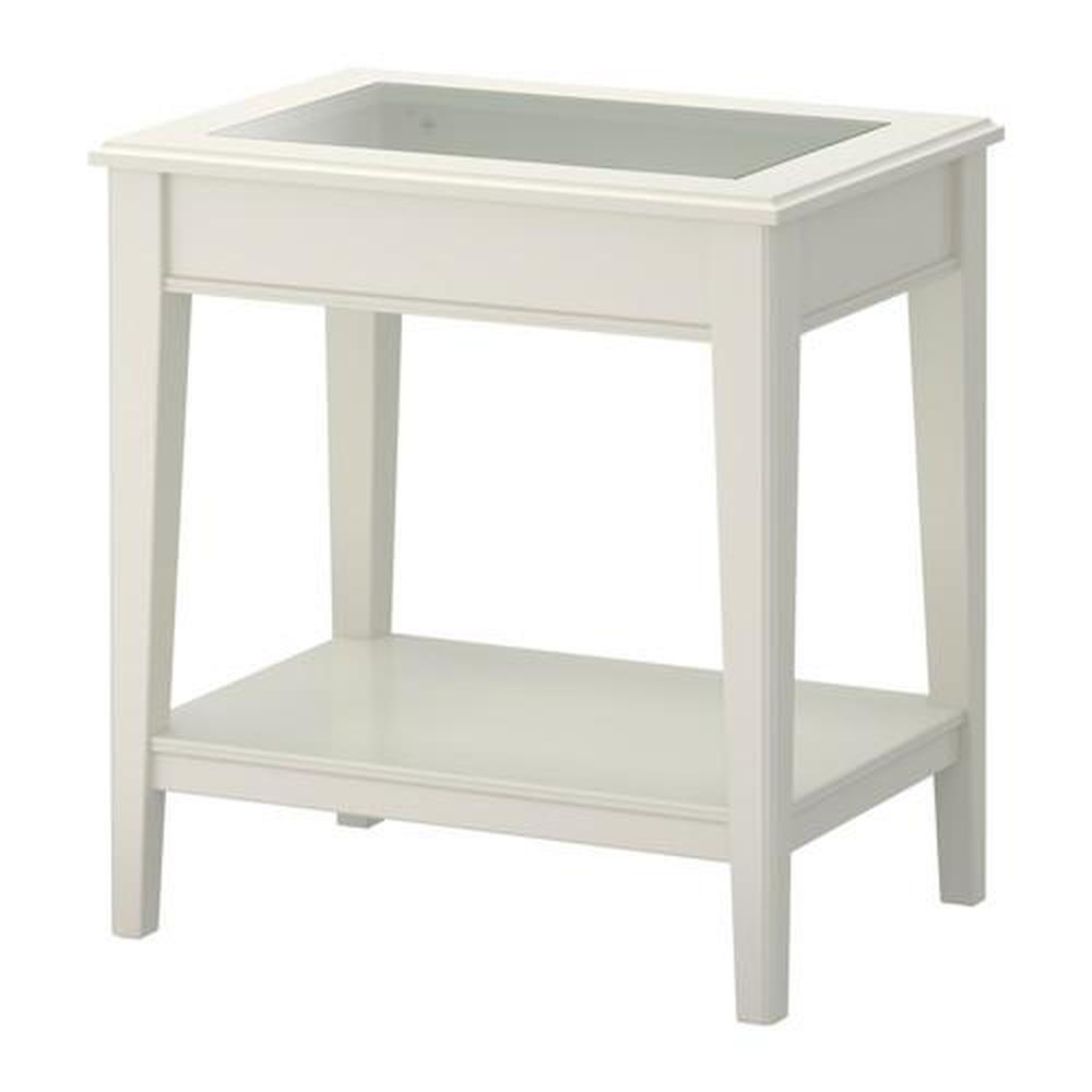 Liatorp Der Abgestufte Tisch 40173065 Bewertungen Preis Wo
