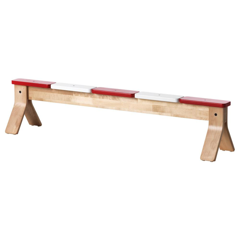 Panche Di Legno Ikea.Ikea Ps 2014 Panca Da Ginnastica 402 629 57 Recensioni Prezzo