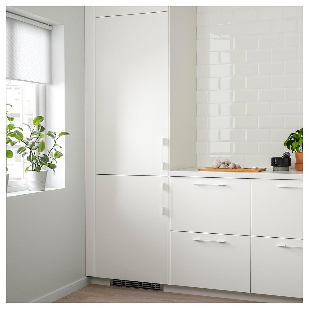 isande einbauk hlschrank gefrierschrank a bewertungen preis wo zu kaufen. Black Bedroom Furniture Sets. Home Design Ideas