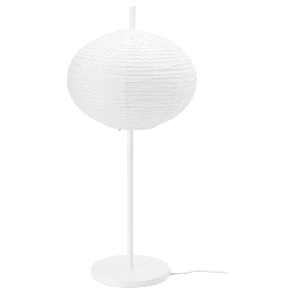 Sollefteå bordslampa