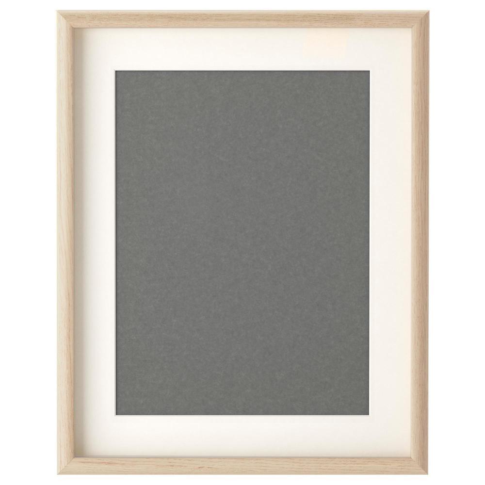 Marco MOSSEBO - 40x50 cm (403.032.98) - opiniones, precios, dónde ...