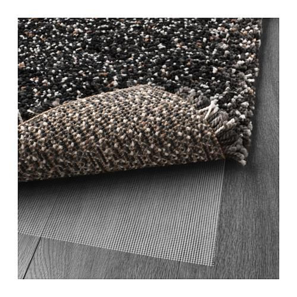 Vindum Carpet Long Pile 403 282 32