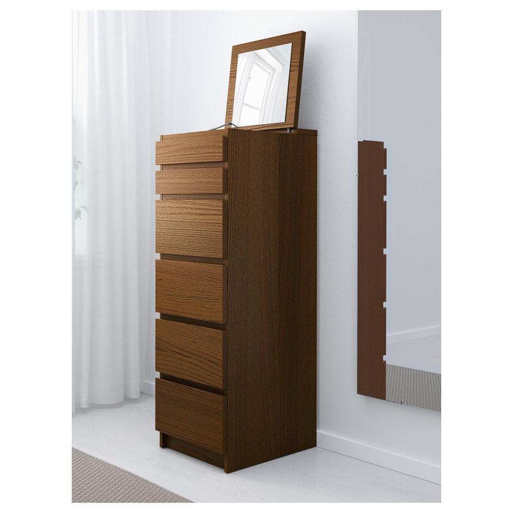 kommode spiegelglas fabulous die besten kommode mit schiebetren ideen auf pinterest with. Black Bedroom Furniture Sets. Home Design Ideas