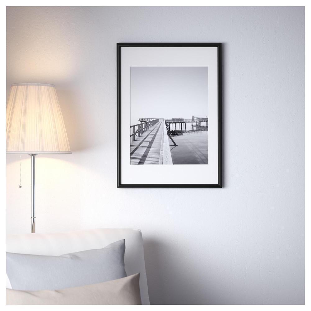 Marco MARIETORP - 50x70 cm (403.718.57) - opiniones, precios, dónde ...