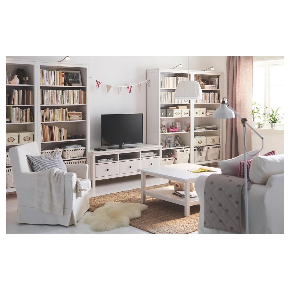 https://nl.ikea-club.org/images/productcatalog/gallery/40373427/3.jpg