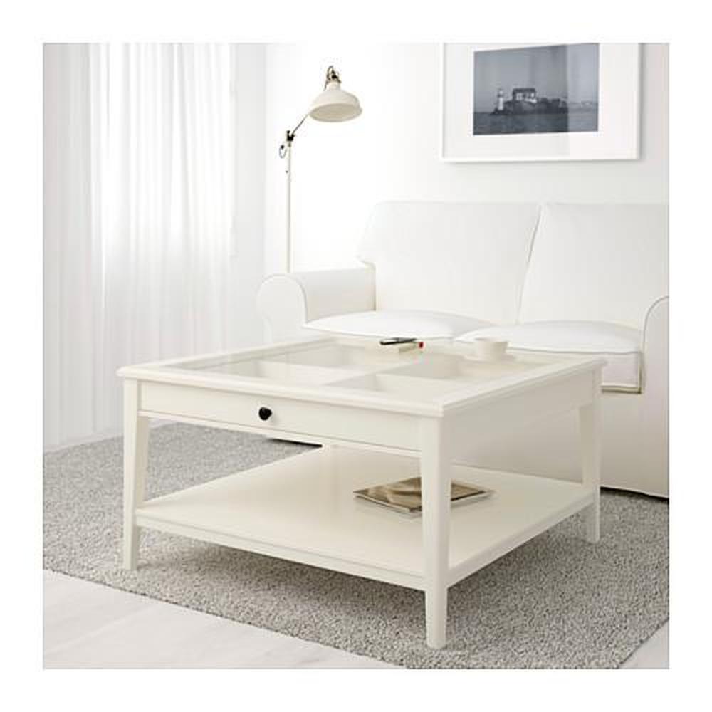 liatorp couchtisch wei glas bewertungen preis wo zu kaufen. Black Bedroom Furniture Sets. Home Design Ideas