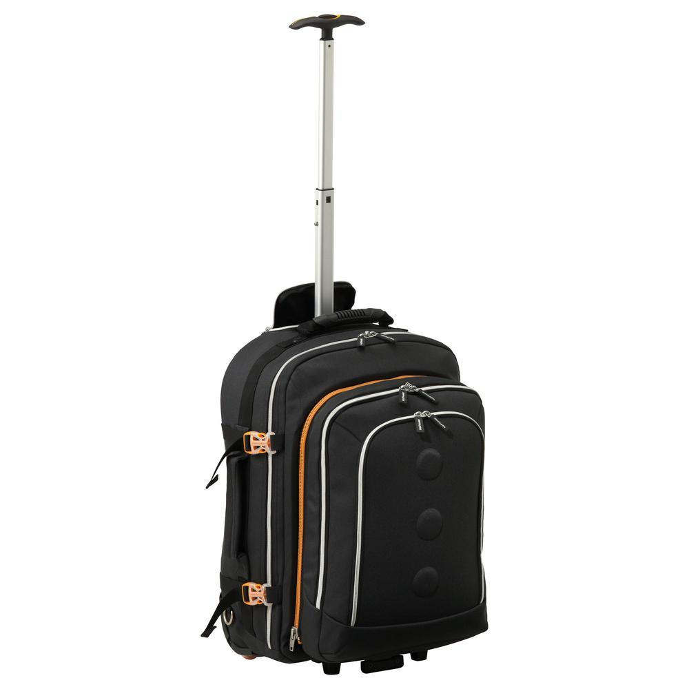 Resväskor & ryggsäckar IKEA