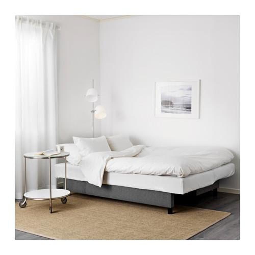 Asarum Sofa Bed 3 Seat Gray 502 846 47 Reviews Price