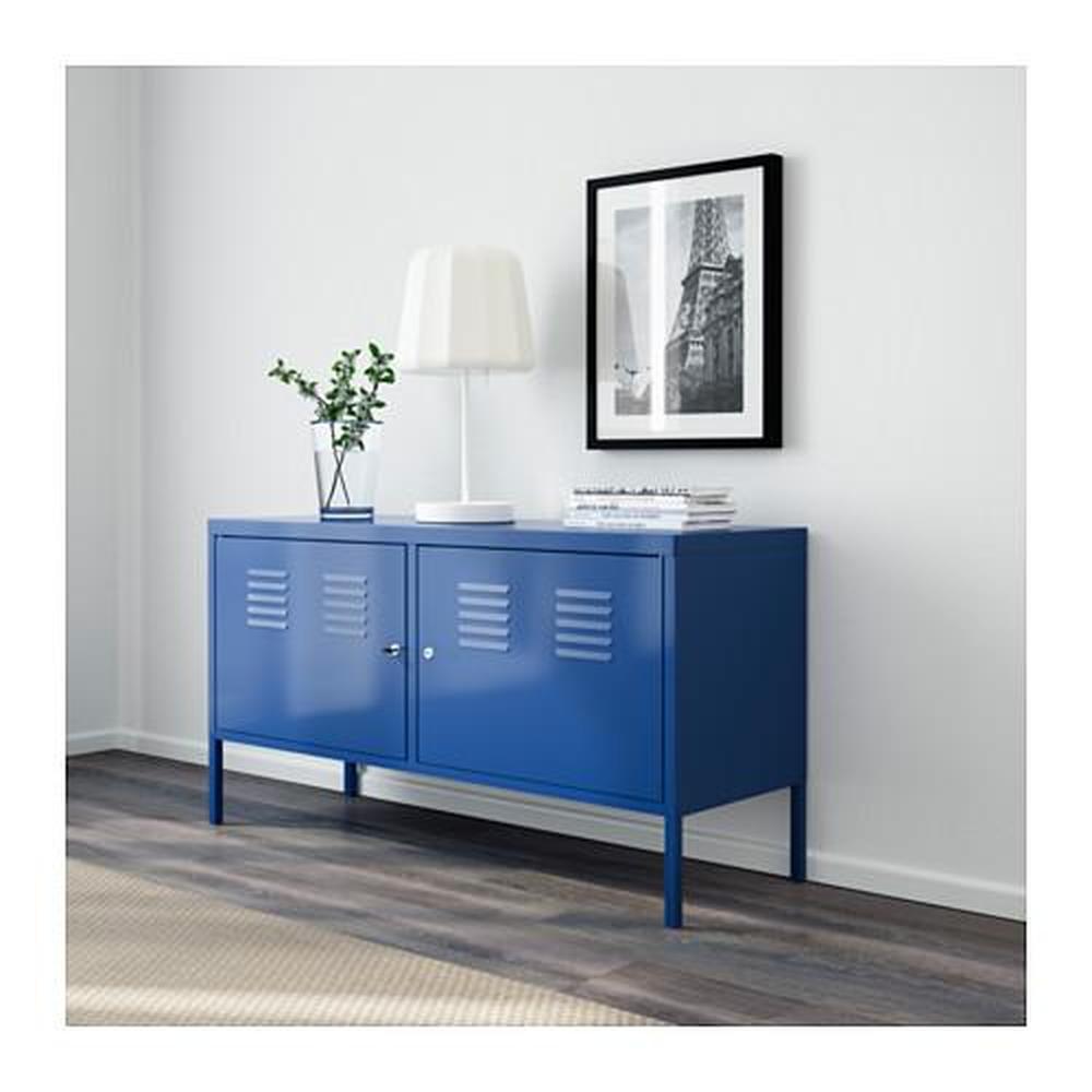 ikea ps cabinet blue bewertungen preis wo kaufen. Black Bedroom Furniture Sets. Home Design Ideas