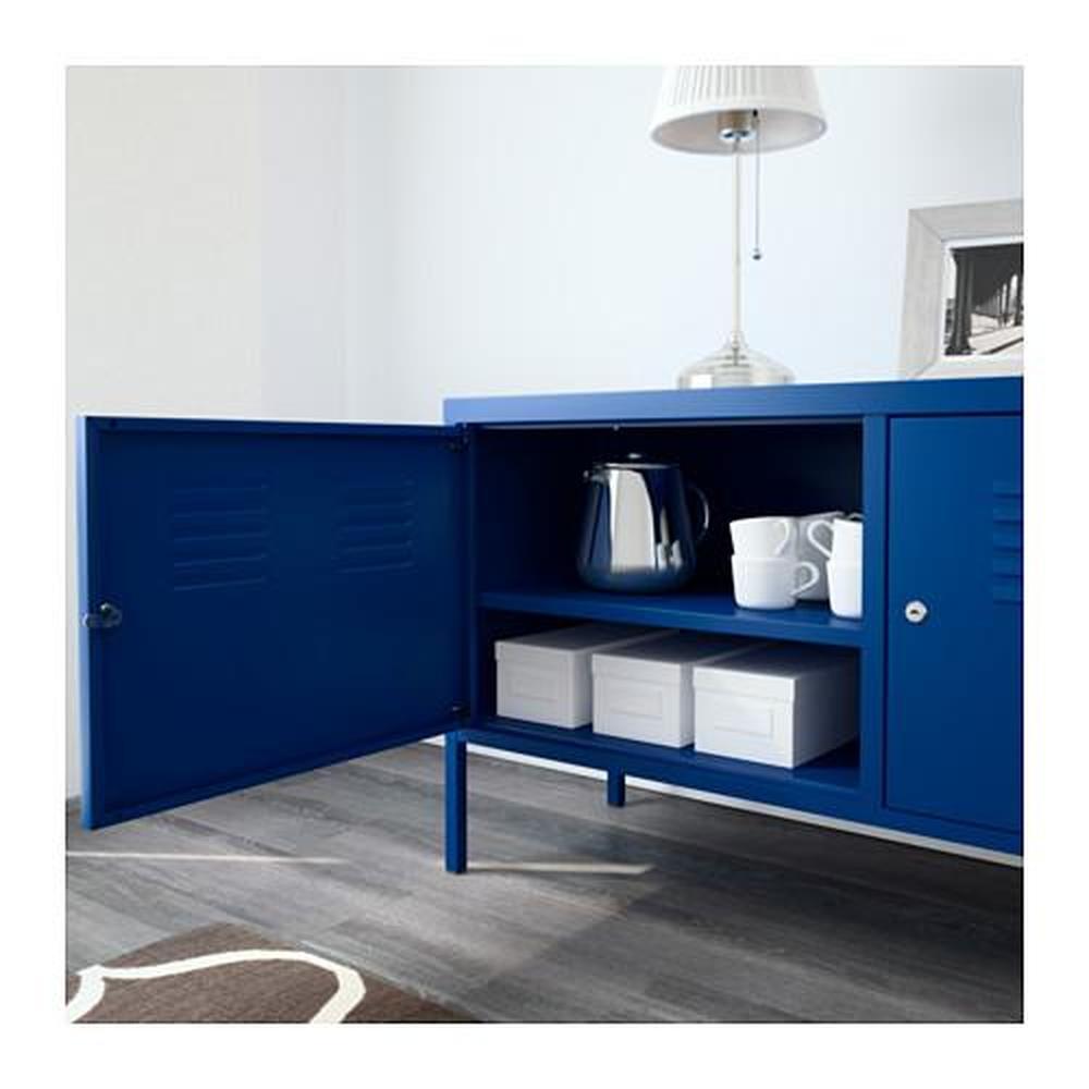 ikea ps cabinet - blue (502.923.17) - bewertungen, preis, wo kaufen