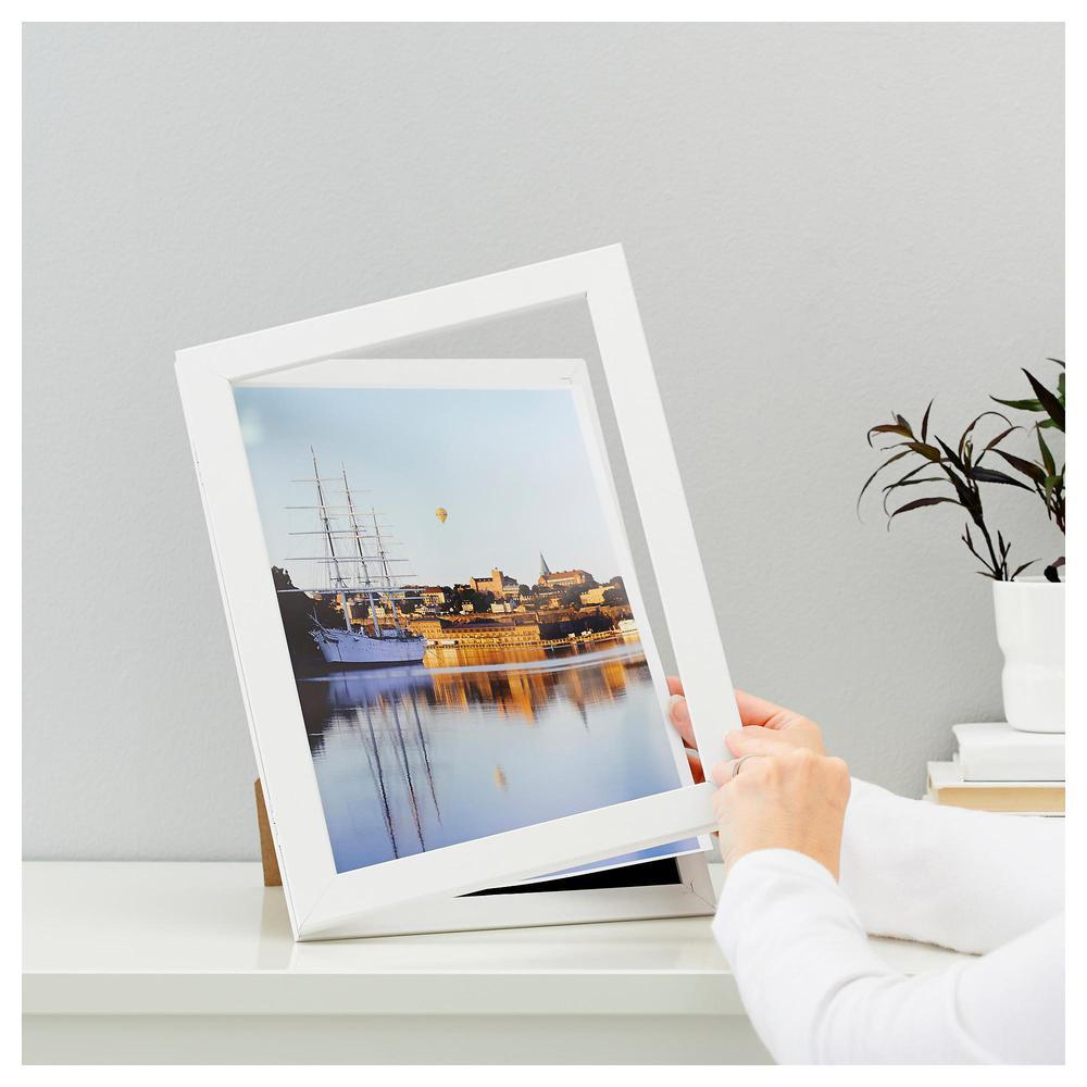 Pictures framed and delivered Wedding