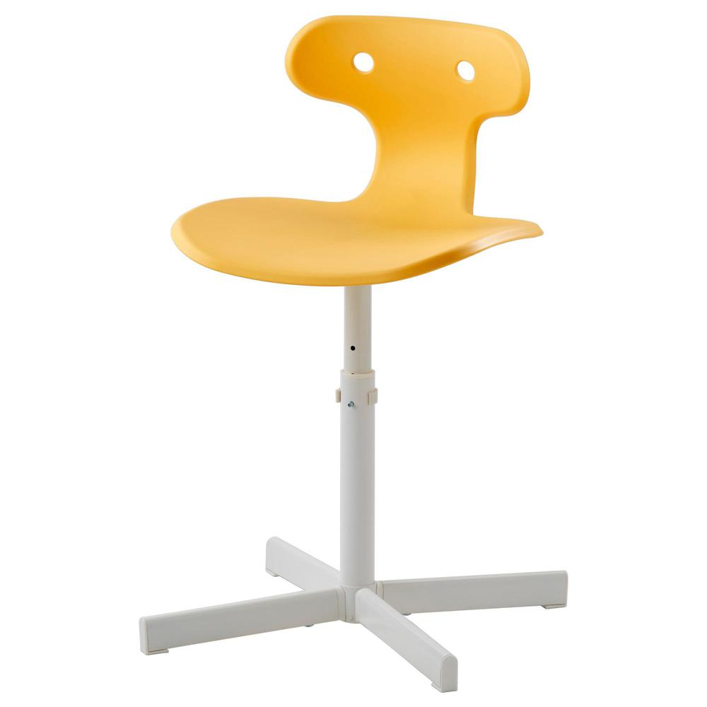 Molte Chair For Desk 503 085 87 Reviews Price Where