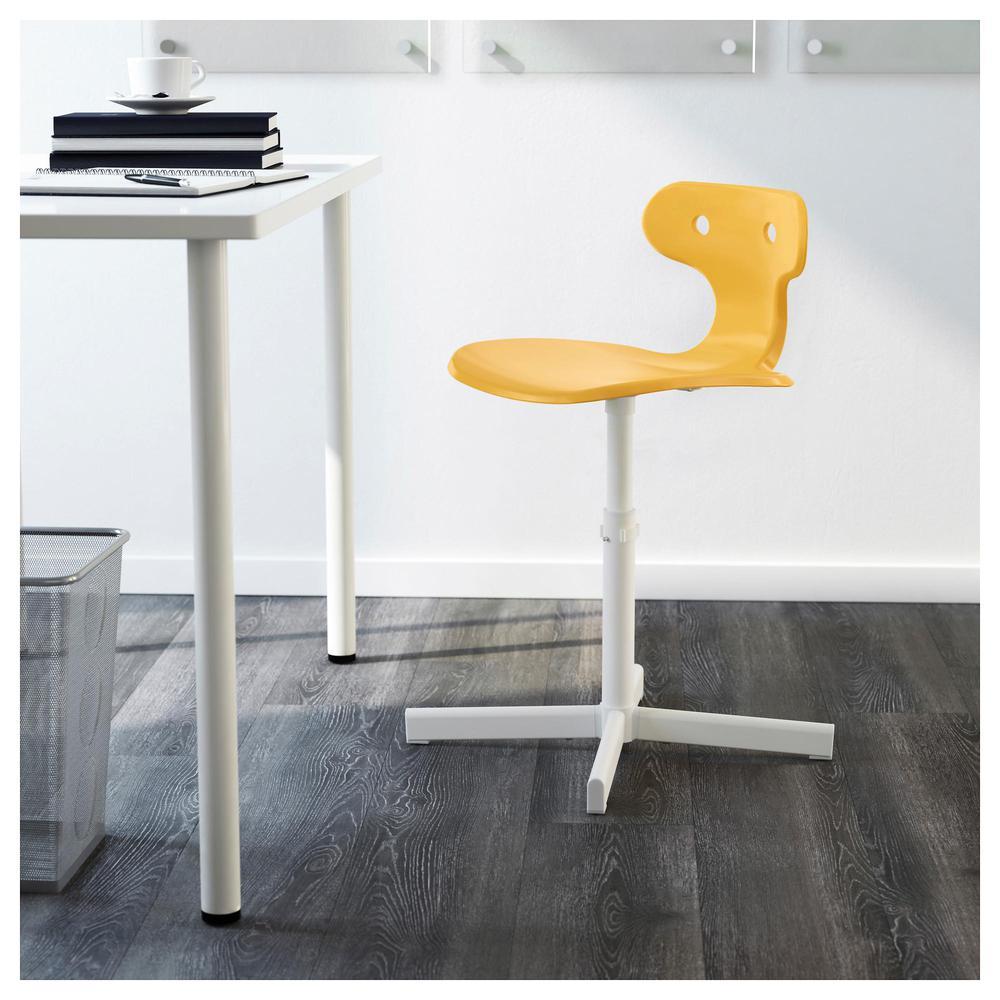 Silla molte para escritorio opiniones for Silla de escritorio precio