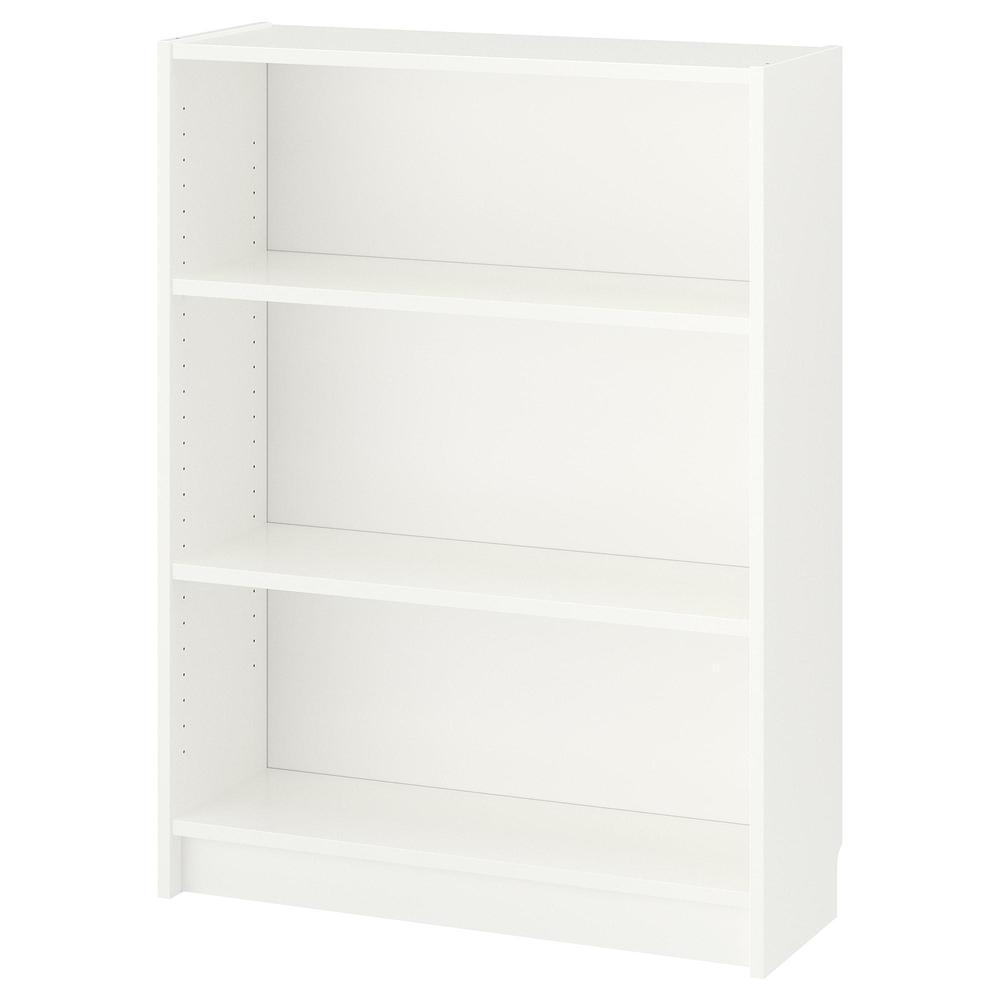 billy rack - weiß (503.131.12) - bewertungen, preis, wo kaufen