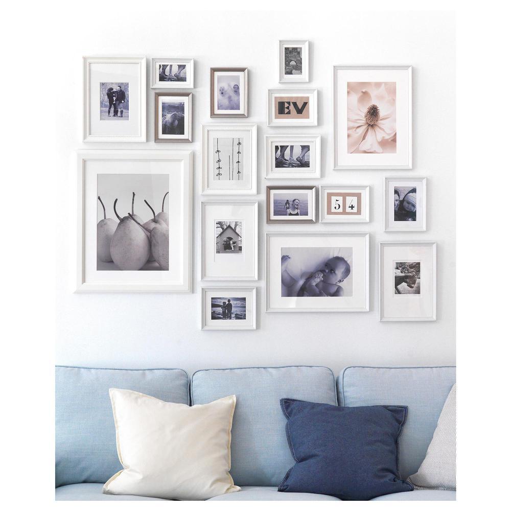 mottabyu wandschablone 4 stk bewertungen preis wo kaufen. Black Bedroom Furniture Sets. Home Design Ideas