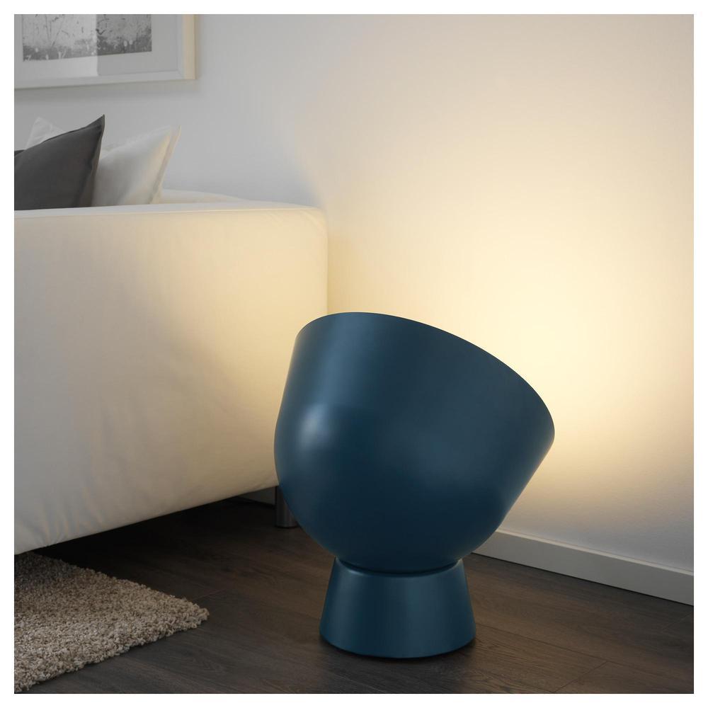 Elegant Ikea Ps Staande Lampen With Ikea Buitenlamp