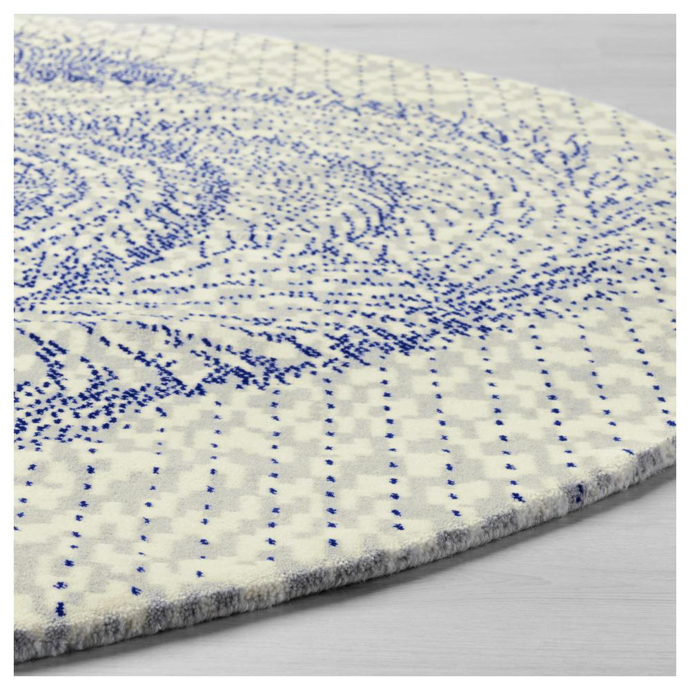 IKEA PS 2017 Carpet, short pile (503.349.87) - recensioni, prezzo ...