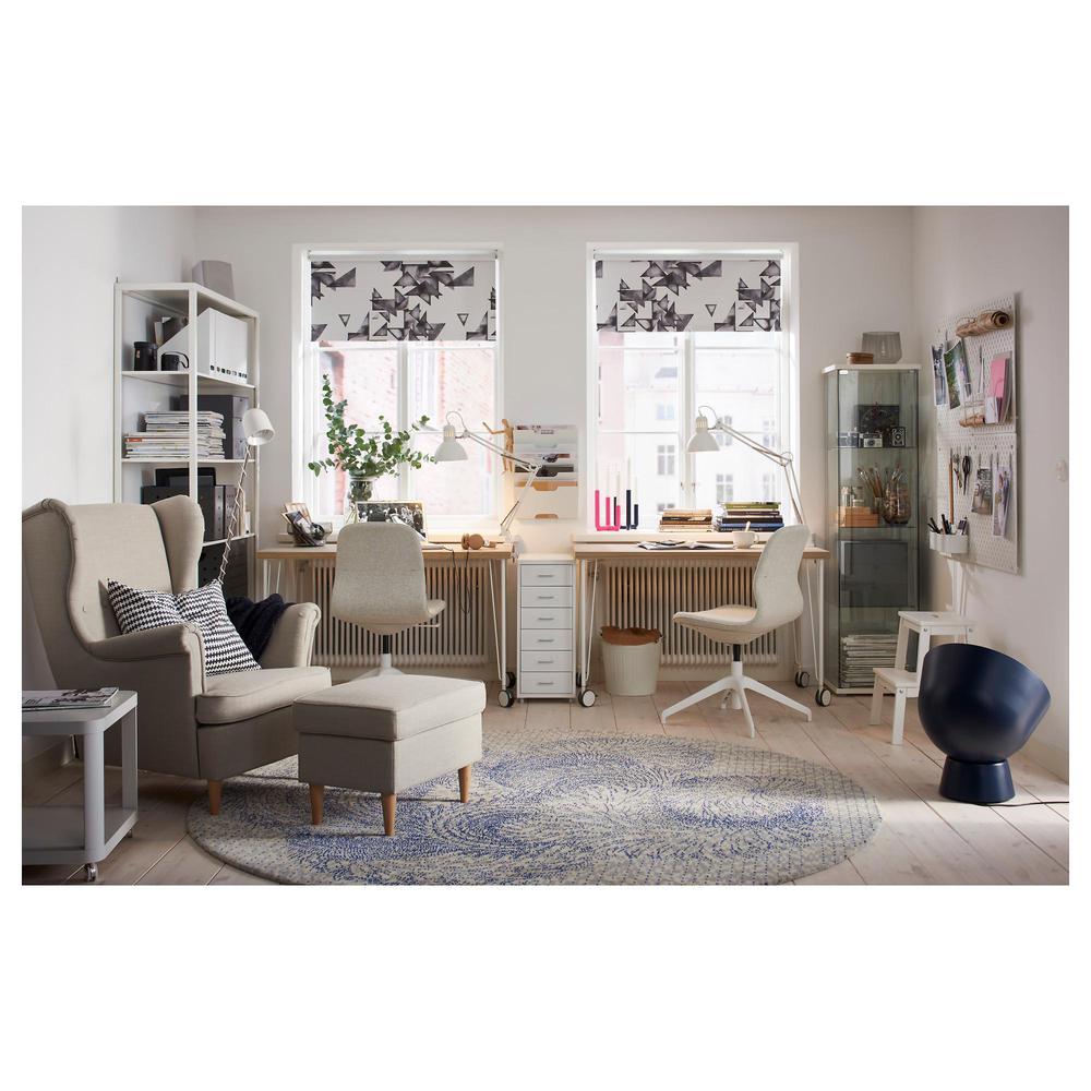 ikea ps 2017 matta kort stapel recensioner pris var du kan k pa. Black Bedroom Furniture Sets. Home Design Ideas