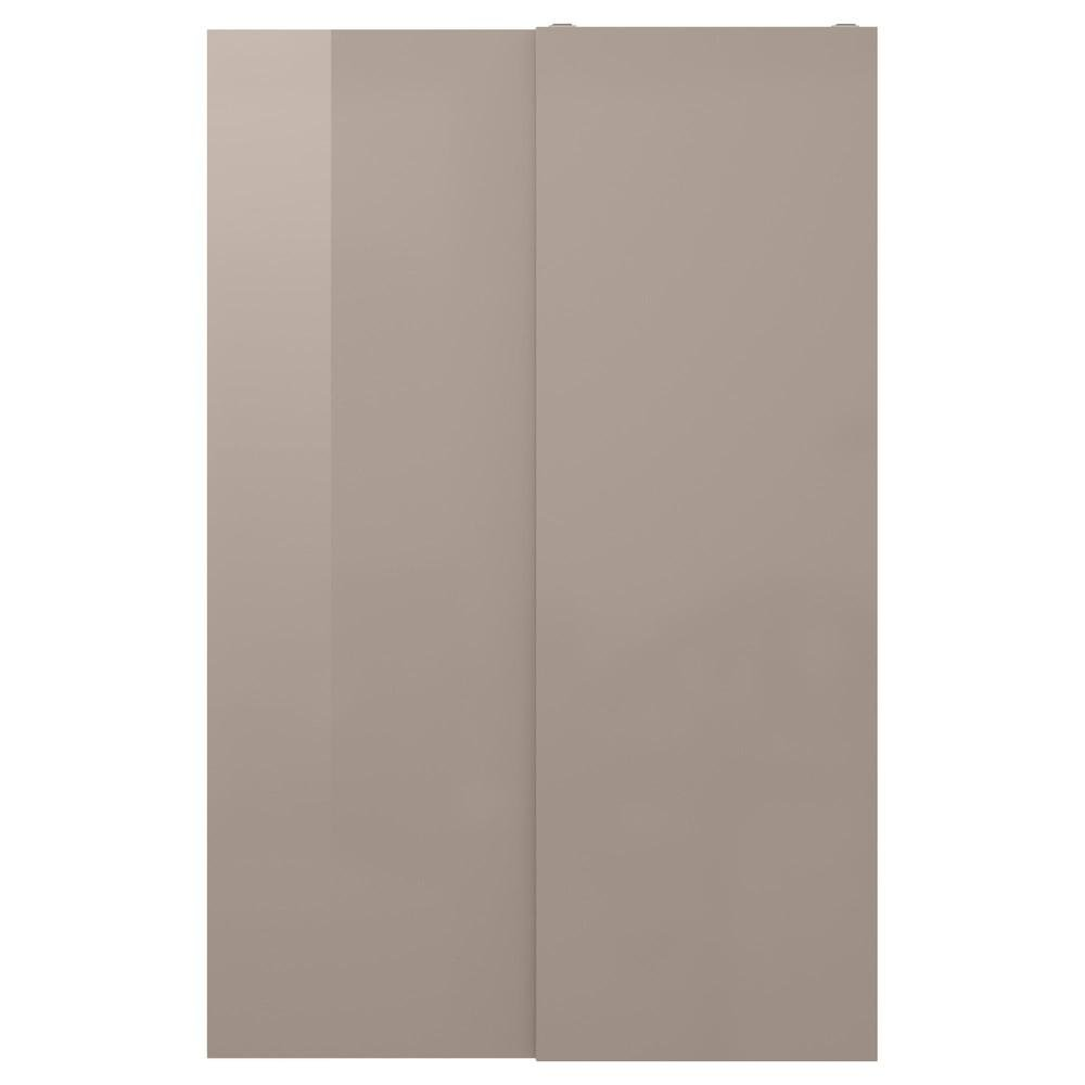 Hasvik Par 150x236 Puertas Ver Correderas De LGVSjzMUqp