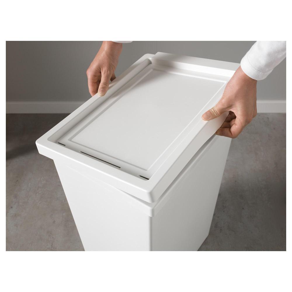 Filur Container Met Deksel 503 889 61 Reviews Prijs Waar Te Kopen