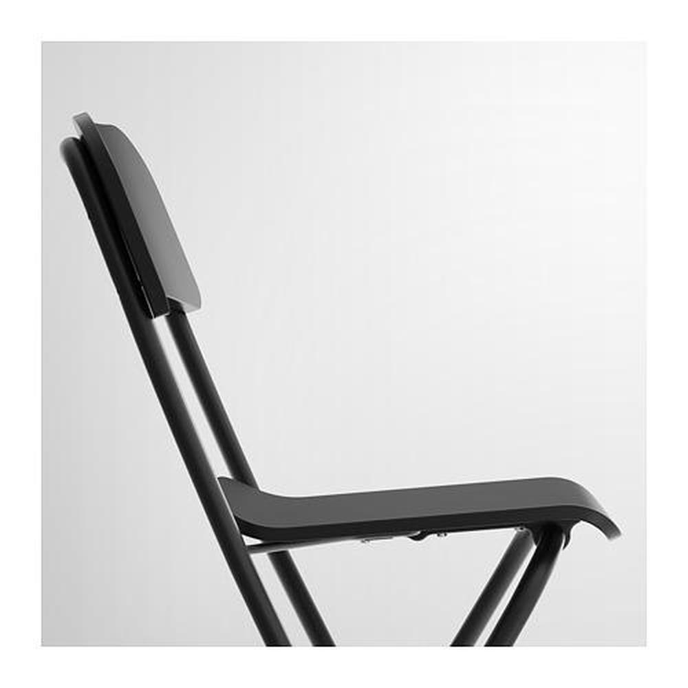 FRANKLIN barstol, folding (504.064.65) anmeldelser, pris