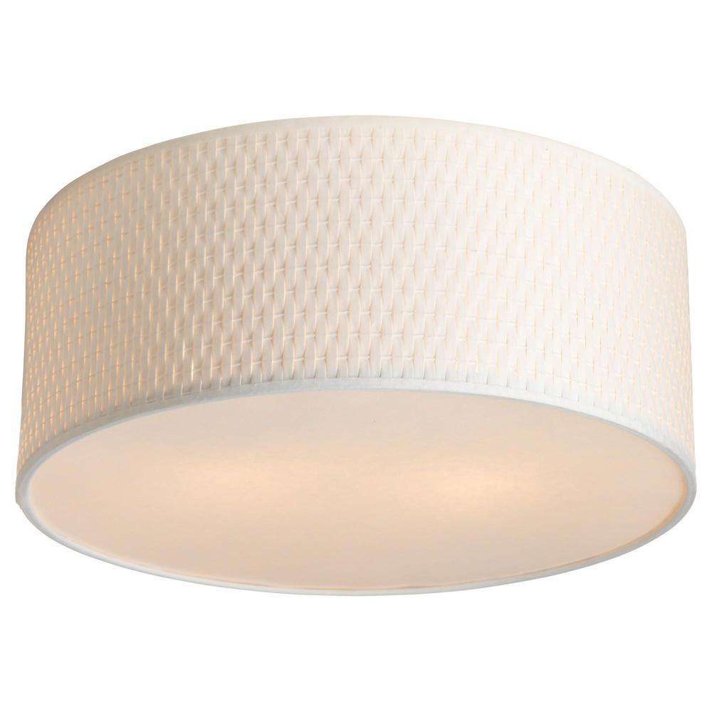 Ikea Aläng Deckenleuchte 35 cm: : Beleuchtung