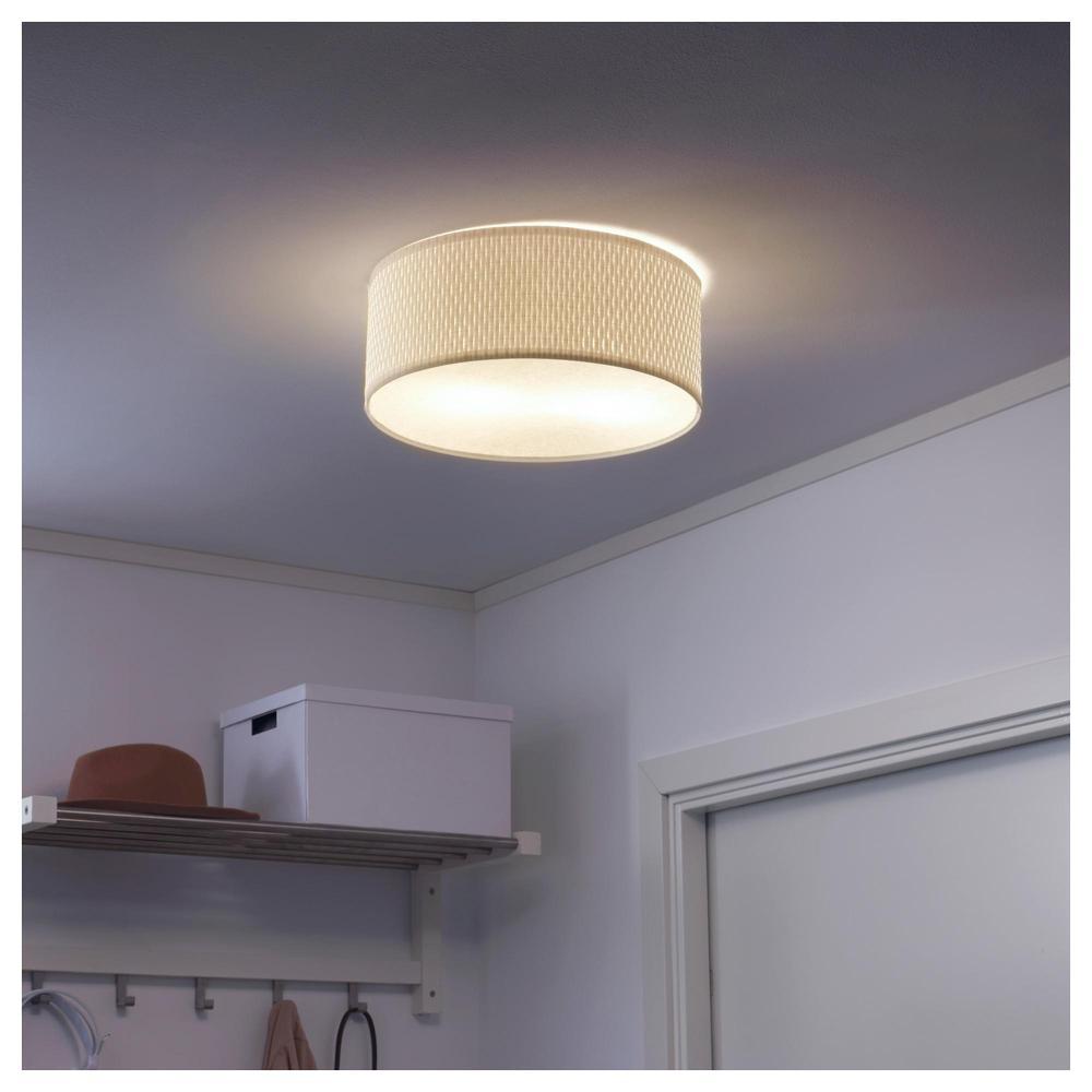 ALANG Φωτιστικό οροφής (601.760.39) - ανασκοπήσεις 8965b6b7591