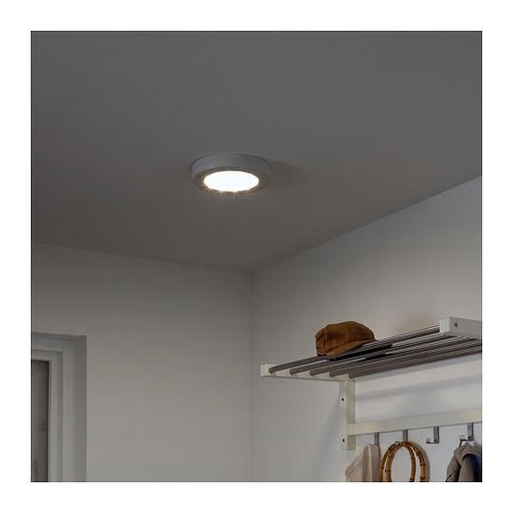 STETTA LED Deckenleuchte / Leuchter (602.771.37) - bewertungen ...