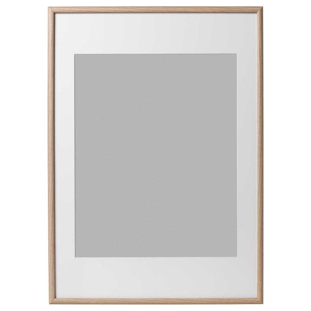 Marco MOSSEBO - 50x70 cm (603.033.01) - opiniones, precios, dónde ...
