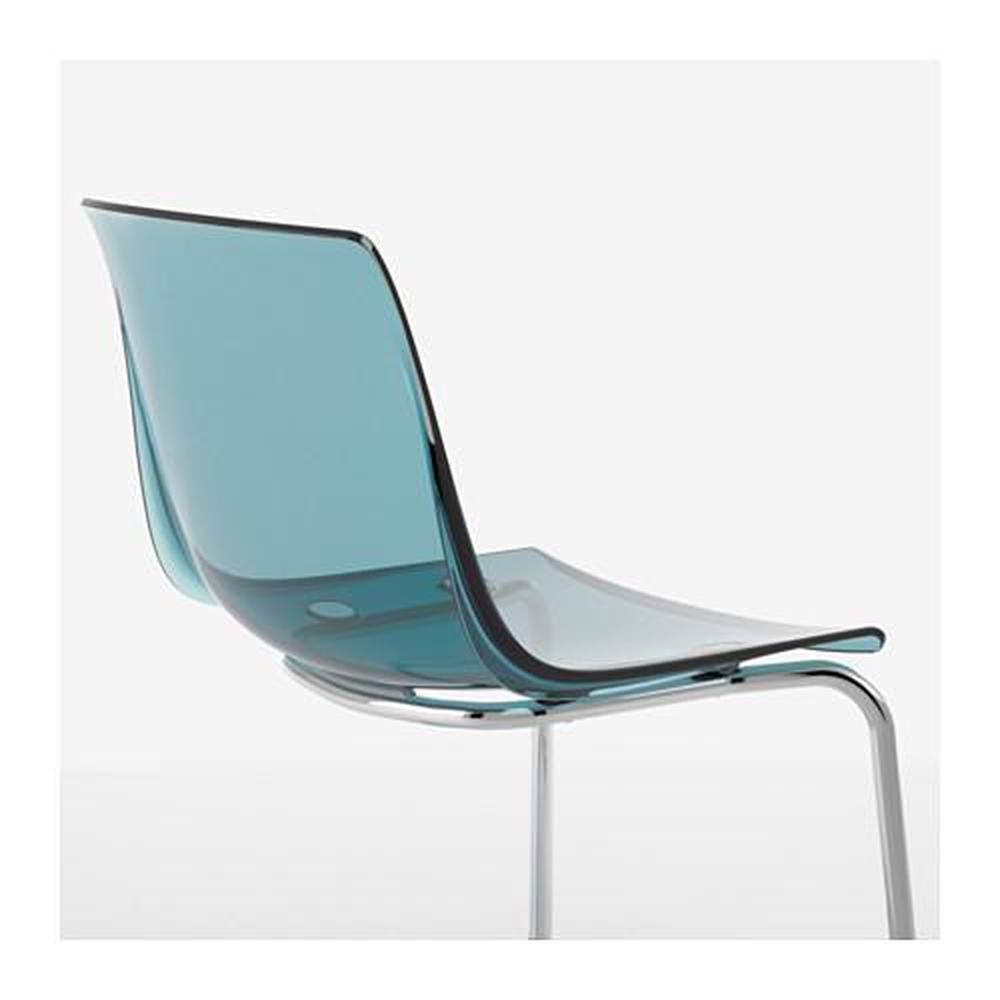 Best pris på IKEA Chair Tobias Stoler Sammenlign priser