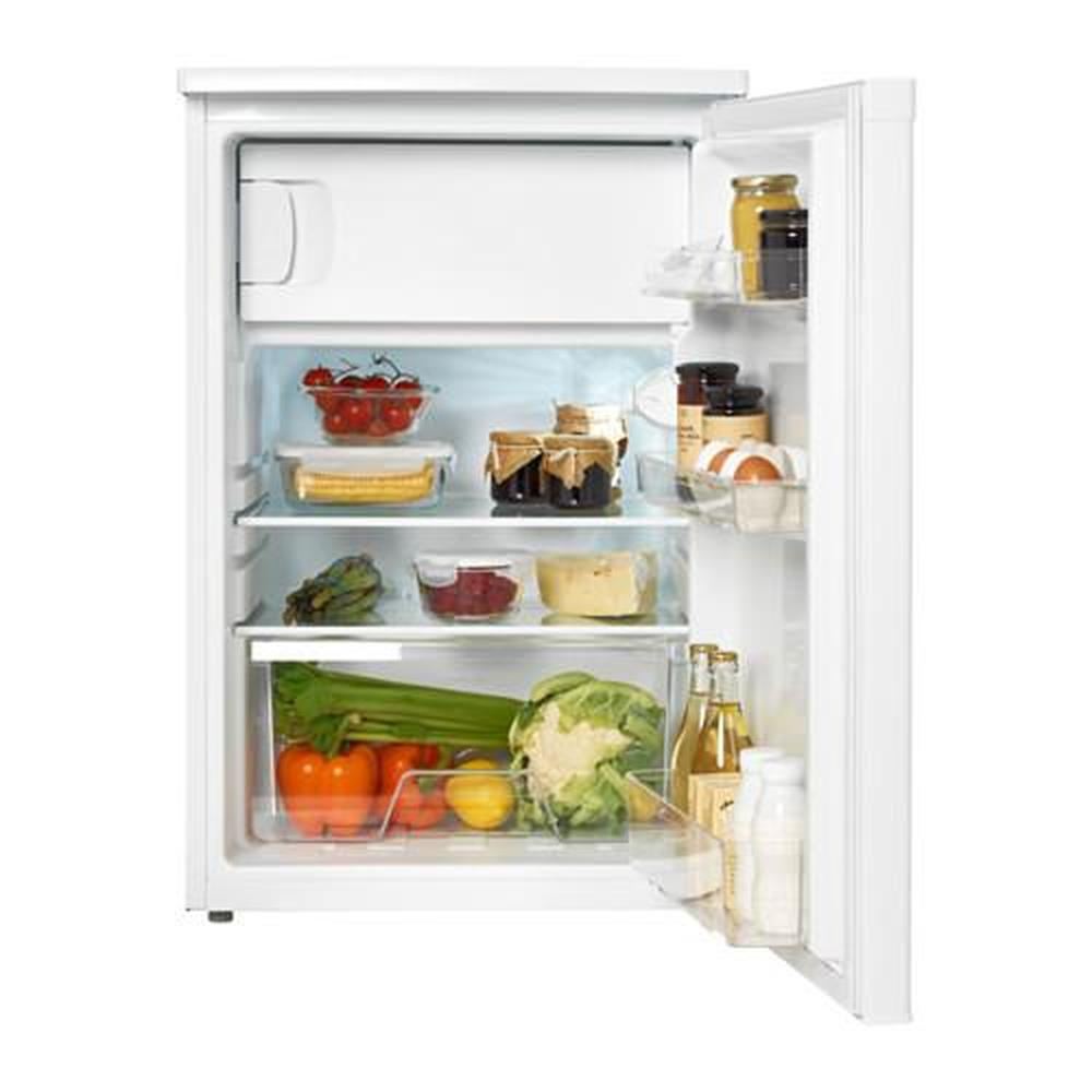 Lagan Refrigerator With Frost Branch A 603 349 63 Reviews Price Where To Buy