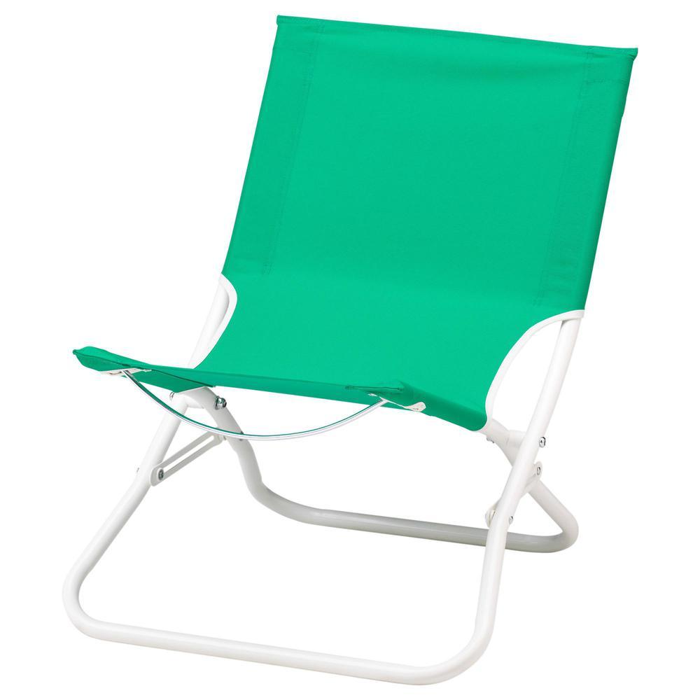 Moderigtigt HOME Strandstol (603.380.13) - omtaler, pris, hvor du kan kjøpe ZQ39