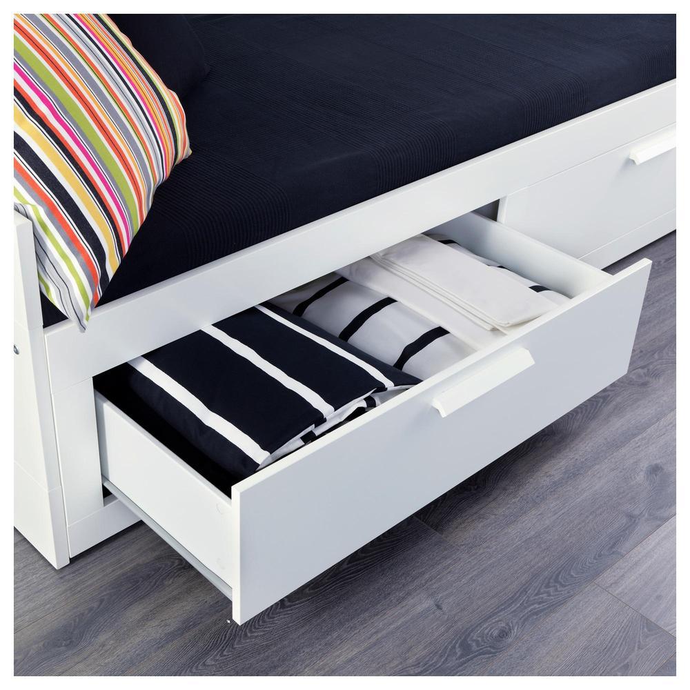 Armadio Ante Scorrevoli Ikea Opinioni.Letto Brimnes Ikea Opinioni Letto Brimnes Ikea Opinioni With Letto